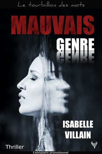 I. Villain - Mauvais Genre