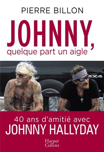 P. Billon - Johnny...
