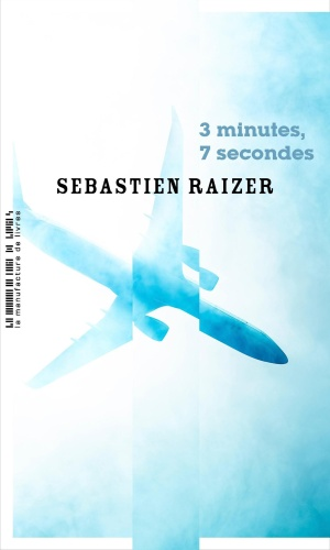 S. Raizer - 3 minutes, 7 secondes