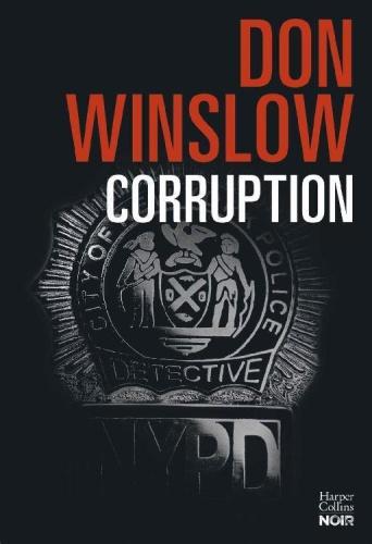 D. Winslow - Corruption