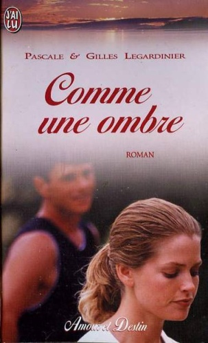 Comme Une Ombre (2001)