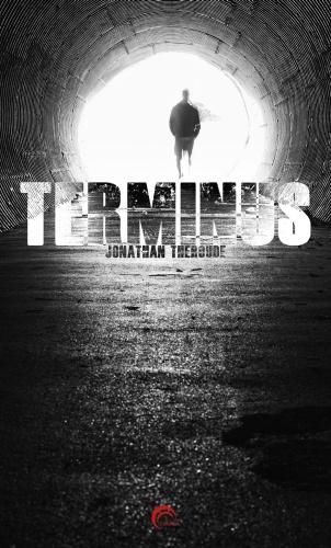 J. Theroude - Terminus