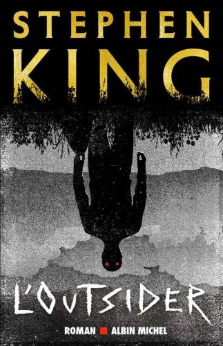 S. King - L'Outsider