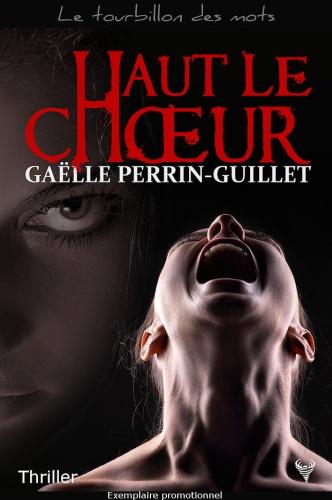 G. Perrin-Guillet - Haut Le Choeur