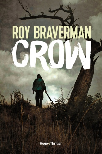 R. Braverman - Crow