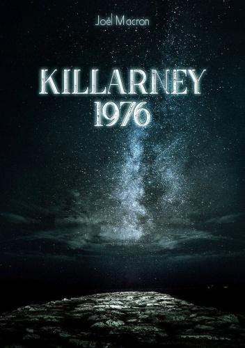 J. Macron - Killarney 1976