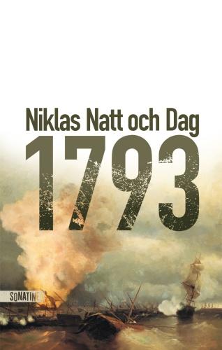 N. Natt och Dag - 1793