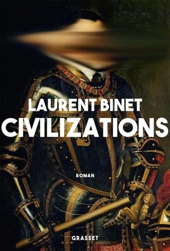 L. Binet - Civilizations