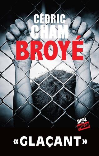 C. Cham - Broyé