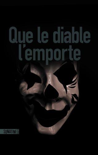 Anonyme - Que Le Diable L'>Emporte