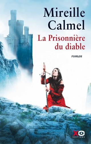 M. Calmel - La Prisonnière du Diable