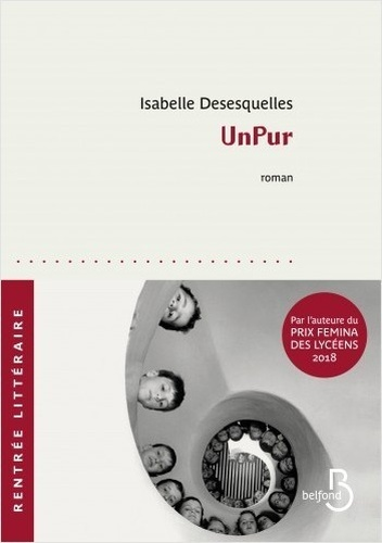 I. Desesquelles - UnPur