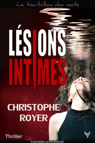 C. Royer - Lésions Intimes