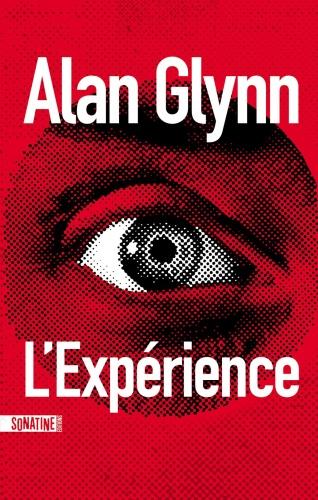 A. Glynn - L'Expérience