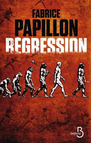 F. Papillon - Régression
