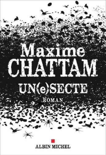 M. Chattam - Un(e)secte