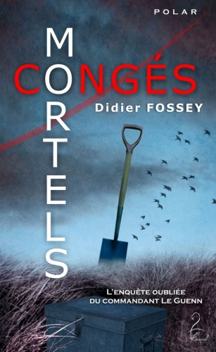 D. Fossey - Congés mortels