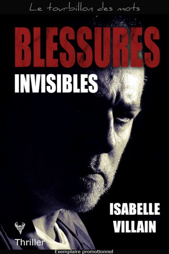 I. Villain - Blessures invisibles