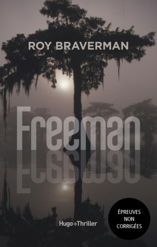 R. Braverman - Freeman