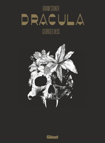 G. Bess - Dracula