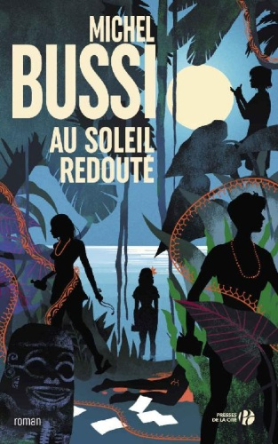 M. Bussi - Au Soleil Redouté