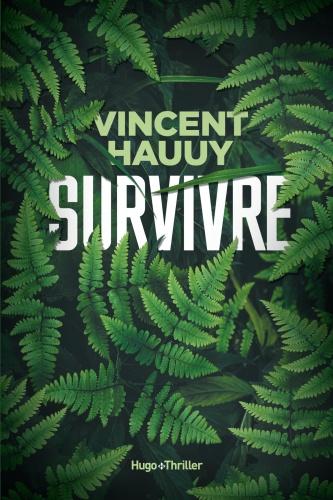 V. Hauuy - Survivre