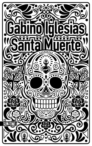 G. Iglesias - Santa Muerte
