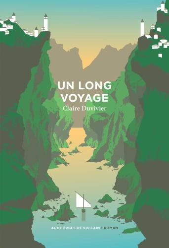 C. Duvivier - Un Long Voyage