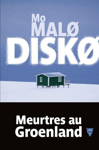M. Malo - Disko