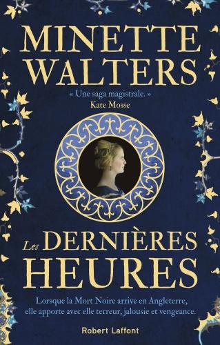 M. Walters - Les Dernières Heures