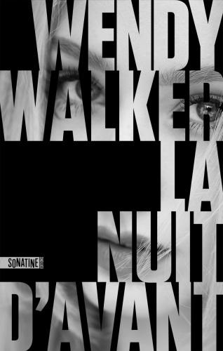 W. Walker - La Nuit D'Avant
