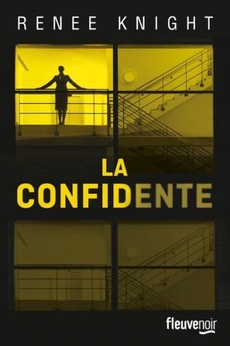 R. Knight - La Confidente