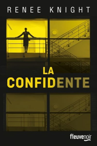 R. Knight - La Confidente