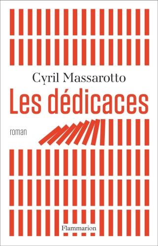 C. Massarotto - Les Dédicaces