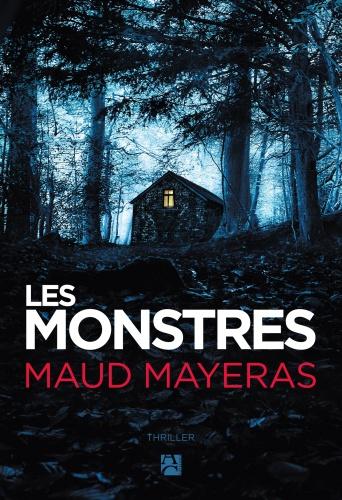 M. Mayeras - Les Monstres