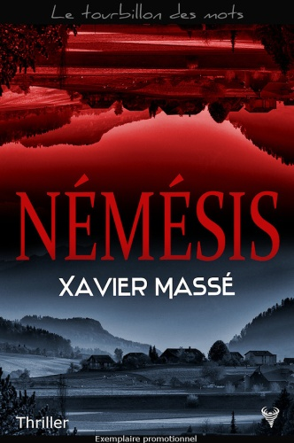 X. Massé - Némésis
